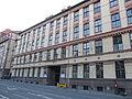 Brno, Kotlářská 9.jpg