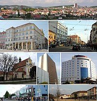 Brno Královo pole Montage.jpg