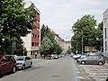 Brno Sokolská.jpg