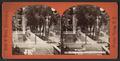 Broadway, looking north from Grand Hotel, from Robert N. Dennis collection of stereoscopic views.png