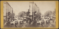 Broadway, looking north from the Foot Bridge, by E. & H.T. Anthony (Firm).png