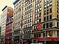 Broadway Avenue.jpg