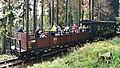 Brockenbahn (29587594845).jpg