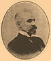 Brockhaus and Efron Encyclopedic Dictionary B82 30-1.jpg