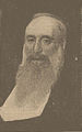 Brockhaus and Efron Jewish Encyclopedia e11 279-0.jpg
