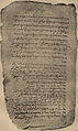 Brockhaus and Efron Jewish Encyclopedia e5 191-2.jpg