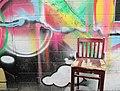 Broken City Graffiti (26135097374).jpg