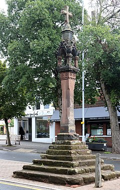 Bromborough market cross 2018-2.jpg