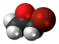 Bromoacetone-3D-spacefill.png