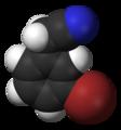 Bromobenzyl-cyanide-3D-vdW.png