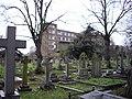 Brompton Cemetery - geograph.org.uk - 1188044.jpg