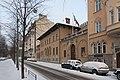 Bromska palatset 2012 -9.JPG