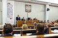 Bronisław Komorowski 58 uroczyste posiedzenie Senatu VIII kadencji 01.JPG