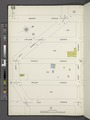 Bronx, V. 10, Plate No. 59 (Map bounded by Morris Ave., W. 168th St., Clay Ave., E. 167th St.) NYPL1996066.tiff