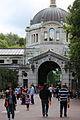 Bronx Zoo Center.jpg