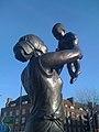 Bronze Woman, Stockwell.jpg
