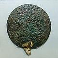 Bronze minoan mirror AMH.jpg