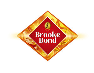 Brooke Bond - Brooke Bond logo