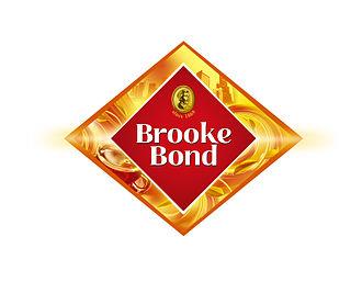 Brooke Bond - Brooke Bond logo
