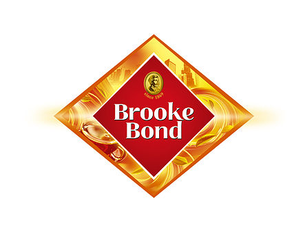 Brooke Bond logo Brooke-bond-logo.jpg