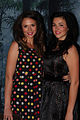 Brooke Harman & Demi Harman 2012.jpg
