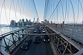 Brooklyn Bridge (23236894721).jpg