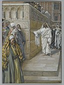 Brooklyn Museum - The Corner Stone (Le pierre angulaire) - James Tissot.jpg