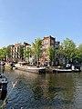 Brouwersgracht, Haarlemmerbuurt, Amsterdam, Noord-Holland, Nederland (48720196967).jpg