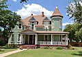 Brown House 1, San Angelo, TX.jpg