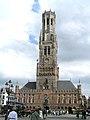 Bruges - Belfort - panoramio.jpg