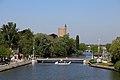 Brugge Katelijnepoortbrug R02.jpg