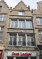 Brugge Sint-Niklaas Steenstraat 7.JPG