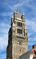 Brugge Sint-Salvatorstoren R02.jpg