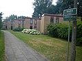Brugge Steentje 1-38 1 - 239164 - onroerenderfgoed.jpg