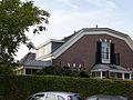 Brummen, Marten Putstraat 14-6.jpg