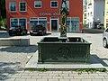 Brunnen - panoramio (13).jpg