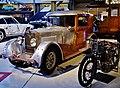 Bruxelles Autoworld Oldtimer 52.jpg