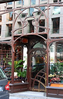 Bruxelles rue Royale 13.jpg