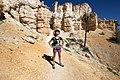 Bryce Canyon (15388096692).jpg
