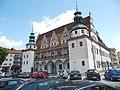 Brzeg, Poland - panoramio (41).jpg