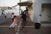 Btselem-south israel2