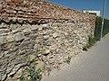 Buštěhrad (0063).jpg