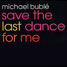 download save the last dance 2001
