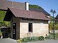 Buchhorn-backhaus-web.jpg