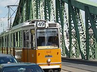 Budapest tram 2017 10.jpg