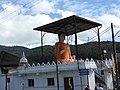 Buddha-1-nuwara eliya-Sri Lanka.jpg