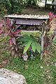 Buddhist shrine in aboriginal village (29736314616).jpg