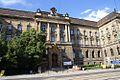 Budynek Naczelnej Organizacji Technicznej ul Piłsudskiego fot BMaliszewska.jpg
