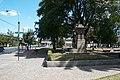 Buenos Aires - Barracas - Plaza Herrera - 20071215b.jpg