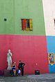 Buenos Aires - Flickr - empty007 (12).jpg